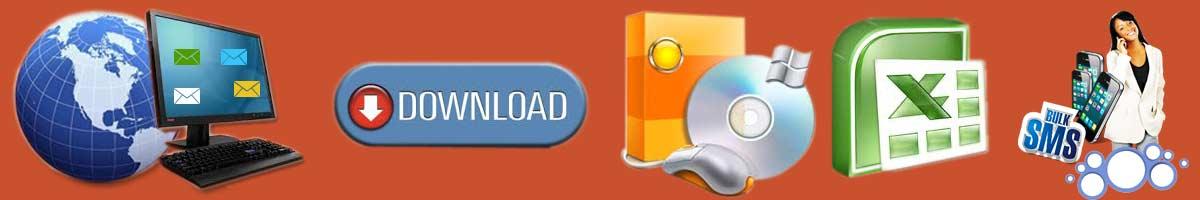 Download Sms Sending Excel Software | Free Bulk SMS Marketing